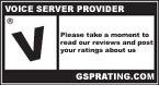 V Rating