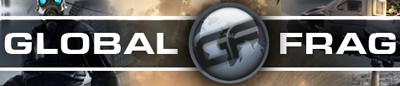GlobalFrag