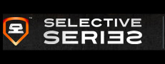 selective series
