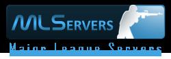 MajorLeagueServers